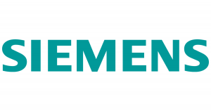 Ankara Siemens Yetkili Servisleri