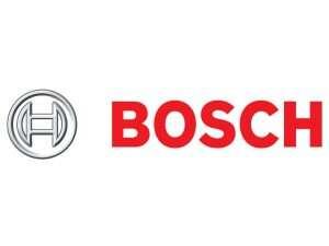 İzmir Bosch Yetkili Servisleri