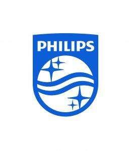 İzmir Philips Yetkili Servisleri