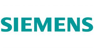 İzmir Siemens Yetkili Servisleri