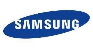 Ankara Samsung Yetkili Servisleri