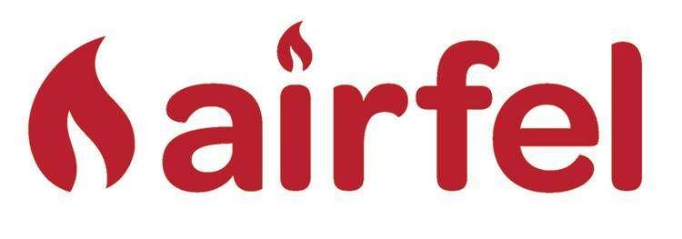 Kilis Airfel Yetkili Servisi