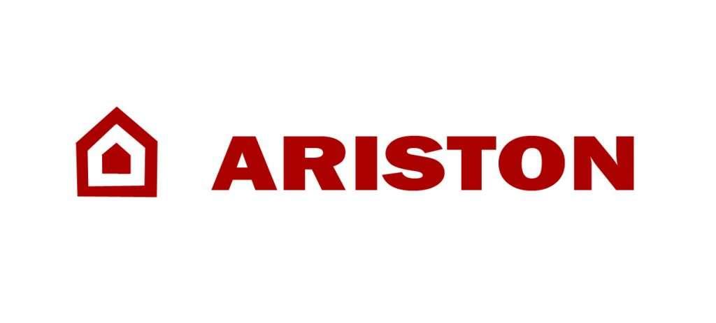 Çanakkale Ariston Yetkili Servisi