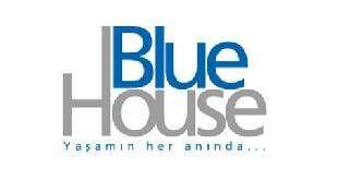 Blue House Yetkili Servisi
