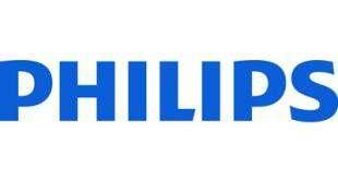 Philips Yetkili Servisi