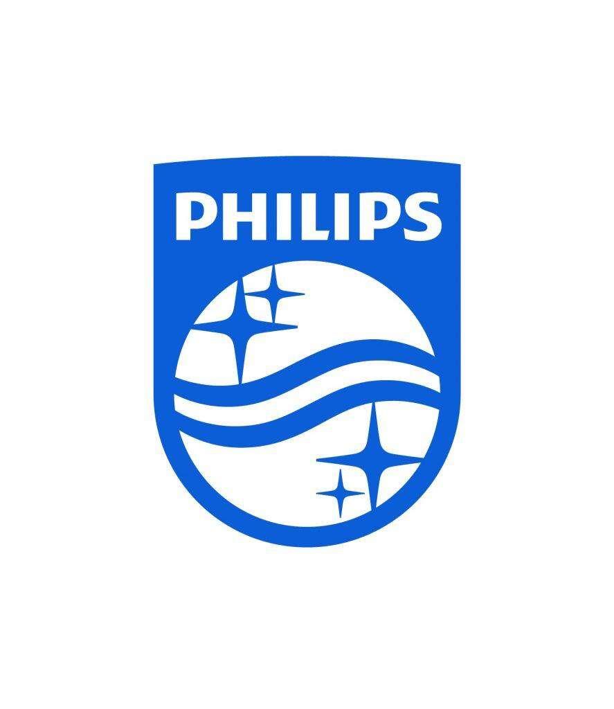 Van Philips Yetkili Servisi
