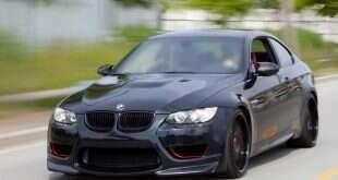 Tuzla BMW Servisi
