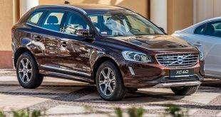 Zeytinburnu Volvo Yetkili Servisi