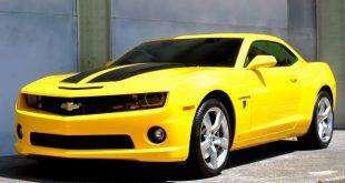Chevrolet Yetkili Servisi