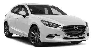 Mazda Yetkili Servisi
