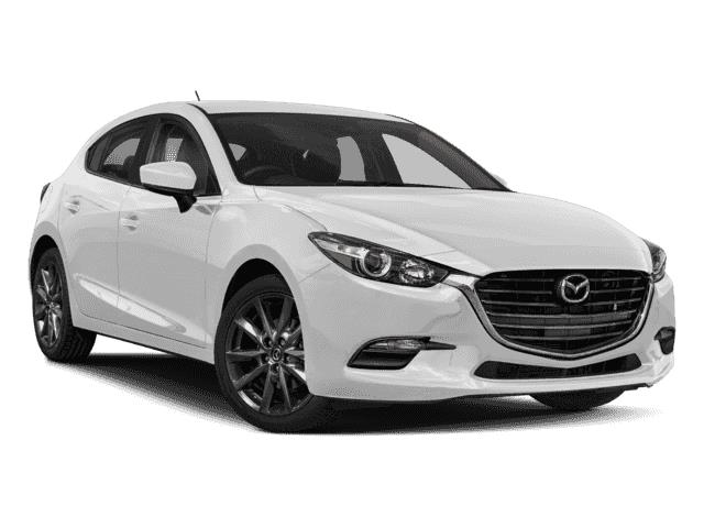 Gaziantep Mazda Yetkili Servisi