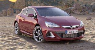Opel Yetkili Servisi