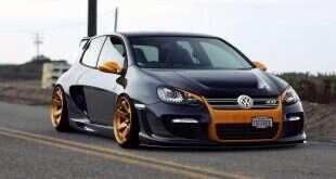 Ümraniye Volkswagen Yetkili Servisi