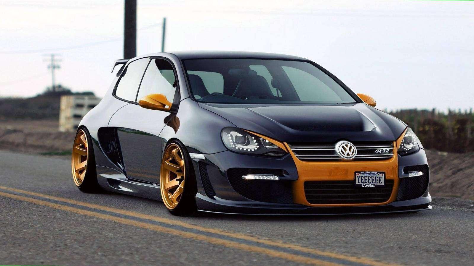 Adana Volkswagen Yetkili Servisi