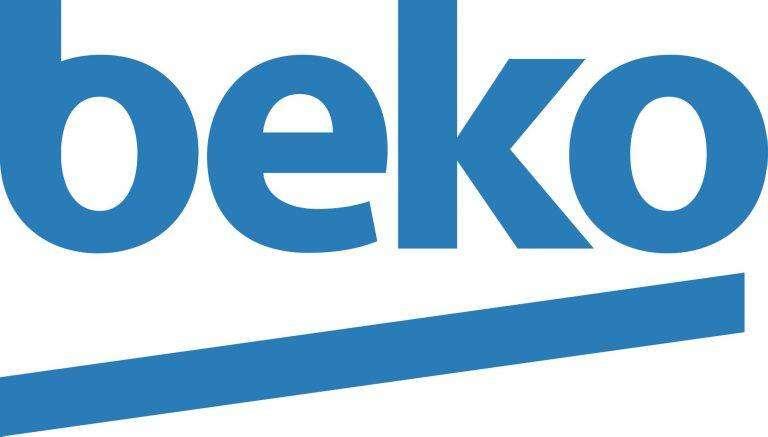 Trabzon Beko Yetkili Servisi