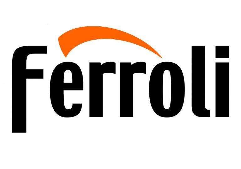 İnegöl Ferroli Yetkili Servisi
