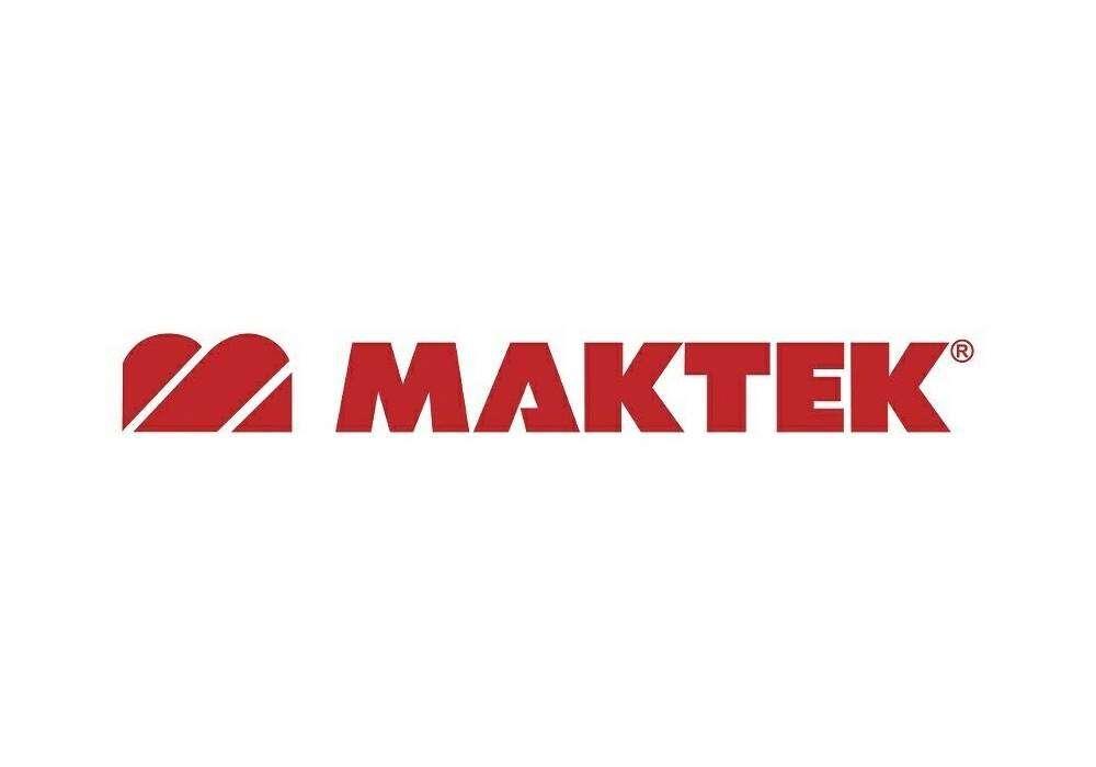 Ankara Maktek Yetkili Servisi