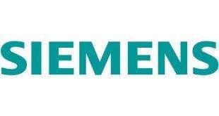 Zeytinburnu Siemens Yetkili Servisi
