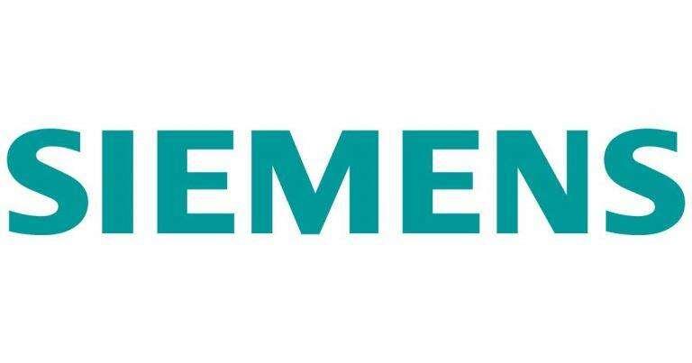 Antalya Siemens Yetkili Servisi