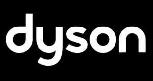 Dyson Yetkili Servisi
