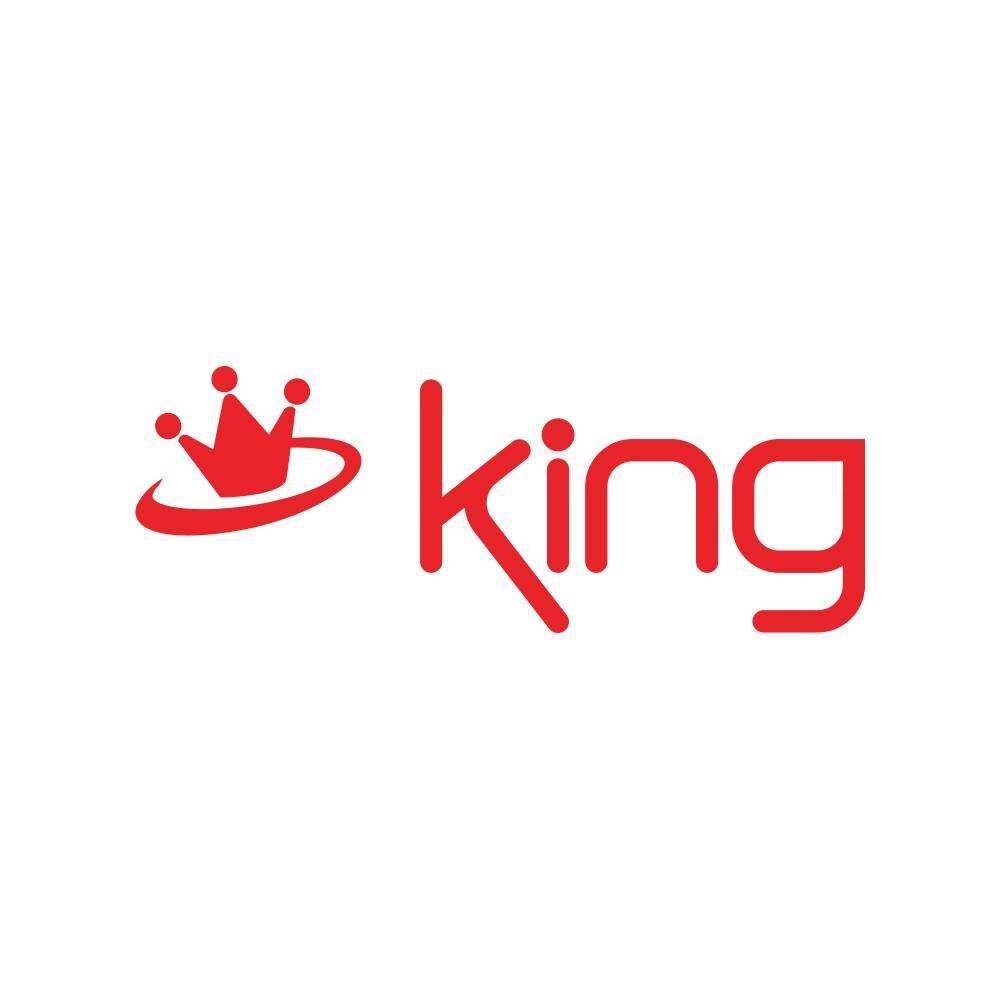 Karşıyaka King Yetkili Servisi